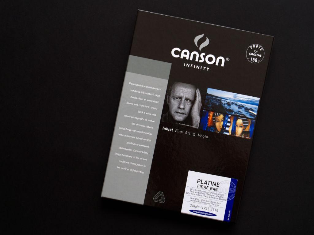 canson_platine