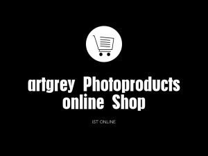 Shop_Eröffnung